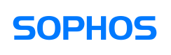 Sophos-Logo.wine